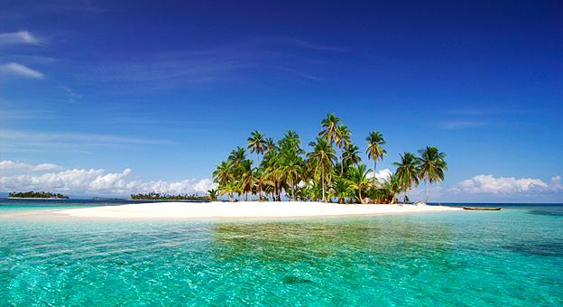 san-blas-island3